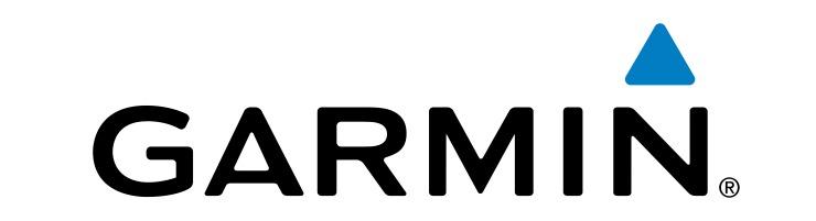 garmin_blk-bleu_logo (2)