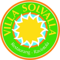Villa Solvalla_iso_cmyk