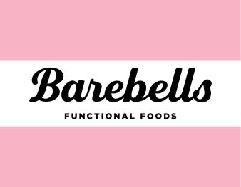 Barebells_Logo_Rosa