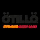 otillo (1)